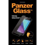 PanzerGlass Screen Protection For Samsung Xcover 4