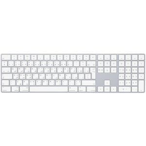 APPLE MAGIC KEYBOARD NUMERIC KEYPAD (MQ052AB/A)