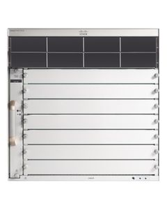 CISCO Catalyst 9400 Series 7 slot chassis Spare (C9407R=)