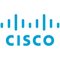 CISCO Aironet DNA Device Endpoint 5Y Term Licenses (AIR-DNA-EP-5Y)