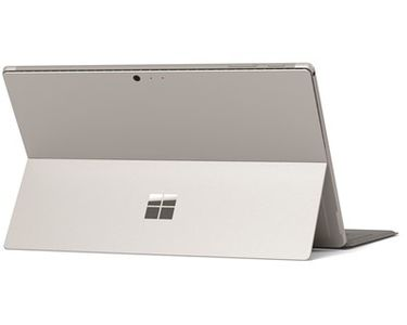 MICROSOFT MS Surface Pro 256GB i5 8GB LTE Comm M1807 SC DK/ FI/ NO/ SE 1 License (GWP-00005)