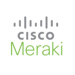 CISCO MS120-48FP ENTERPRISE LICENSE AND SUPPORT/ 1 YEAR              IN ESD (LIC-MS120-48FP-1YR)