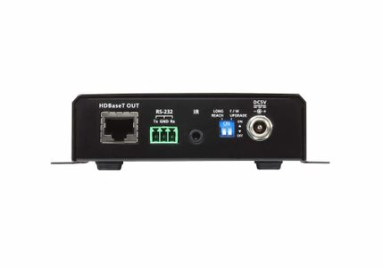 ATEN HDMI & VGA (VE2812T-AT-G)