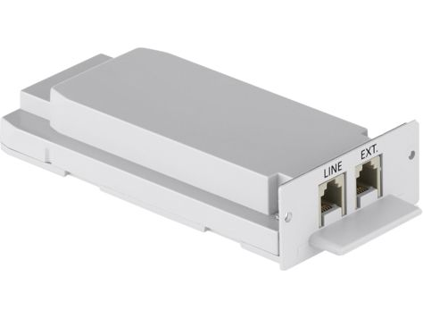 HP Samsung CLX-FAX160 Fax Expansion Kit (SS411B#EEE)