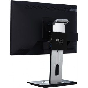 "VIEWSONIC 24"" (23.8"") IPS LED Monitor (VG2448)"