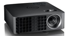 DELL Mobile Projector | M318WL