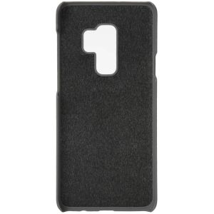 KRUSELL Nora Cover Samsung Galaxy S9 (61256)