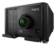NEC PH3501QL Projector Large Venue Projector_ 4K _ 35_000AL_ 3DLP_ RB Laser Light Source (60004622)