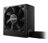 BE QUIET! be quiet_ SYSTEM POWER 9 400W