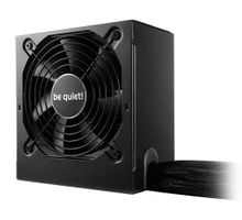 BE QUIET! be quiet_ SYSTEM POWER 9 500W