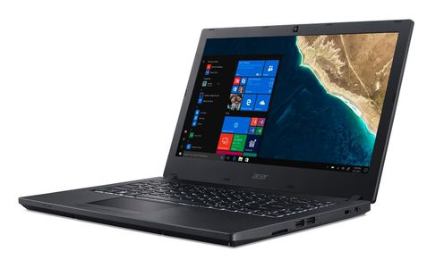 "ACER 14"" FHD IPS/ i5-8250U 8GB/ 256GB/ HD620/ TPM/ W10Pro (NX.VGTED.001)"