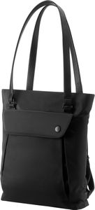 HP 15.6inch Business Lady Tote (3NP79AA)