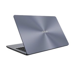 ASUS Vivobook X542UA-DM593T 15_6_ - FHD Matt - i5-8250 - Intel HD 620 - 4GB - 128GB SSD-Win 10 1year (X542UA-DM593T)