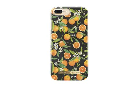 iDEAL OF SWEDEN FASHION CASE IPHONE 7/7s/6/6S PLUS TROPICAL FALL (IDFCS17-I7P-64)