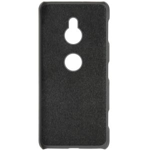 KRUSELL Nora Cover (61338)