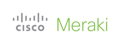 CISCO MERAKI INSIGHT LICENSE FOR 1 YEAR (SMALL UP TO 400 MBPS) IN (LIC-MI-S-1YR)