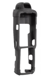 ZEBRA MC33 RUBBER BOOT FOR ROTATING HEAD (TERMINAL) (SG-MC33-RBTRD-01)