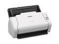 BROTHER ADS2200TC1 Desktop document scanner