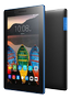 LENOVO TAB3 7 Essential 16GB black