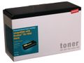 STAPLES Toner STAPLES TN7600 sort
