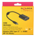 DELOCK Adapter USB Type-C™ Stecker > HDMI Buchse (DP Alt Mode) 4K 60 H