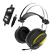 HEBE M1, gaming headset, 7.1 virtual, RGB (16812-29040-00601-G)