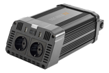 TECHNAXX Power Inverter 1200W TE16