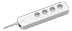 D-LINK Wi-Fi Smart Power Strip-