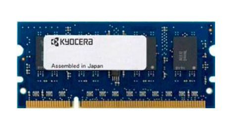 KYOCERA MM3-512MB Additional Memory (870LM00100)