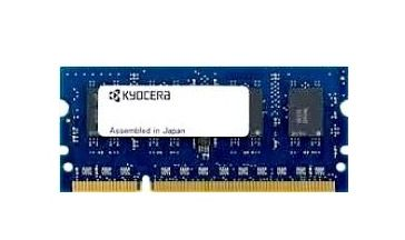 KYOCERA MD3-1024MB memory expansion for M2135dn M2635dn M2735dw M2040dn M2540dn M2640idw (870LM00099)