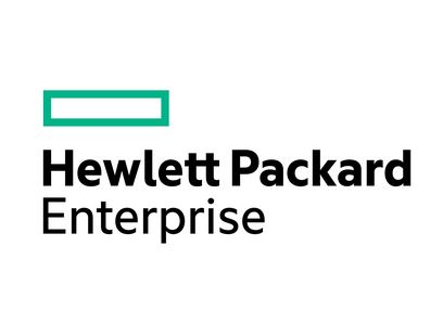 Hewlett Packard Enterprise INTEL PS COMP 1 COMM 3YR LTU                          IN SVCS (Q1Z48A)