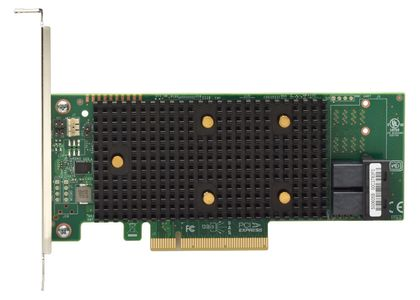 LENOVO ThinkSystem RAID 530-8i PCIe 12Gb Adapter  (7Y37A01082)