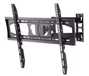 TV Wall mount Essentials F-FEEDS