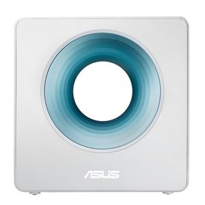 ASUS WL-RouterBlueCaveAC2600 (90IG03W1-BM3010)