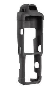 ZEBRA MC33 RUBBER BOOT FOR ROTATING HEAD (TURRET CUP) (SG-MC33-RBTRT-01)