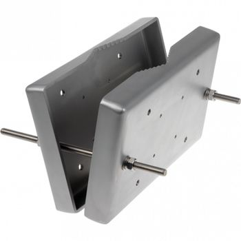 AXIS POLE MOUNT D201-S (01522-001)
