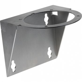 AXIS WALL MOUNT D201-S (01521-001)