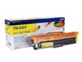 BROTHER HL-3140 yellow toner (2.2k)