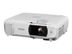 EPSON EH-TW610 with HC lamp warranty