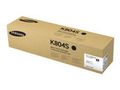 SAMSUNG SAMSUNG CLT-K804S/SIT Black Toner Cartridge