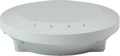 EXTREME WiNG 802.11ac Indoor Wave 2,MU-MIMO Access Point, 2x2:2, Dual Radio 802.11ac/ abgn,  internal antenna Domain: Canada, Colombia, EMEA, Rest of World xxxxx-37112