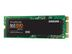 SAMSUNG 860 EVO 250GB M.2 SSD M.2 2280, SATA 3.0,  V-NAND MLC, up to 550/ 520MB/ s read/ write,  150 TBW