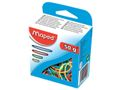 MAPED Strikk MAPED 50g assorterte farger