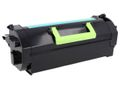 LEXMARK Extra High Yield Retur Cartridge