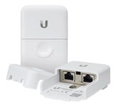 UBIQUITI ETH-SP Ethernet Surge Protector - Data Line Protection (PoE)
