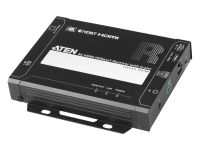 ATEN HDMI HDBaseT Receiver (VE816R-AT-G)