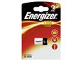Batteri ENERGIZER Photo Lithium CR2 / ENERGIZER (618218)