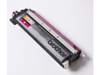BROTHER Toner BROTHER TN230M magenta (TN-230M)