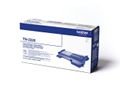 BROTHER HL 2240 toner (2,6K)