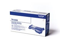 BROTHER HL 2240 toner (2,6K) (TN-2220)